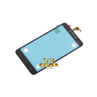 For Alcatel Pixi 4 Plus Power 5023E 5023F Touch Screen Digitizer Glass  Black   eBay