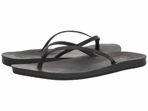 Reef Cushion Bounce Slim LE Flip Flop(Women's) -Cocoa