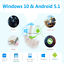 10-1-CHUWI-Hi10-4-64GB-Windows10-Android-5-1-Z8350-Ultrabook-2-en-1-Tableta-PC