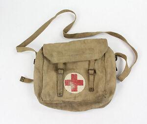 Pochette-du-chirurgien-de-campagne-Anglais-1943-WW2-materiel-original