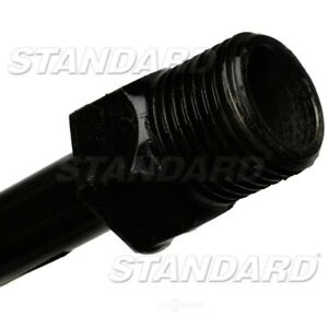 Secondary Air Injection Pipe Standard AT180
