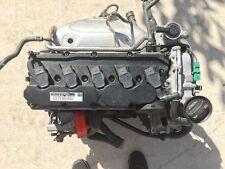 05-10 VW Volkswagen Jetta Beetle 2.5L Motor Engine Complete Assembly 85K Miles
