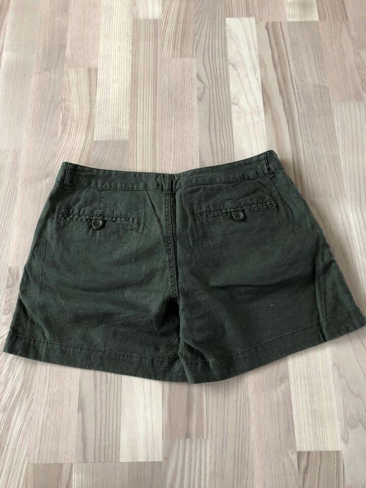Shorts, H&M, str. 40