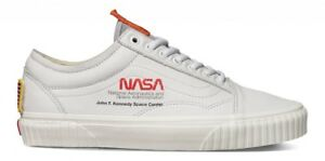 NASA-x-Vans-Old-Skool-Space-Voyager-True-White-Authentic-VN0A38G1UP9