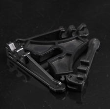 Fuel Can Stabilizer Canister Stand Gas Tank Bracket Stove Standard Bottle Shelf Stand Tripod Folding Canister Stand