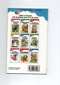 stock-composto-da-9-libri-La-Spiga-serie-034-i-rosicchiafavole-034-18-euro