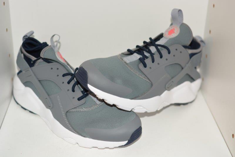 NIKE HUARACHE ULTRA Hombre Para Hombre Correr Correr AIR Zapatos-Para Hombre Para 4231a7