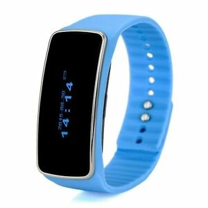 Bluetooth-Smart-Health-Wristband-Sport-Fitness-Tracker-sleep-monitor-Band-Watch