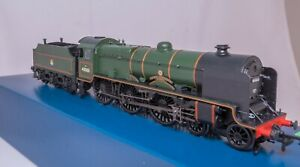 Bachmann-31-210-00-Gauge-Patriot-Class-loco-45503-039-The-Royal-Leicestershire-039