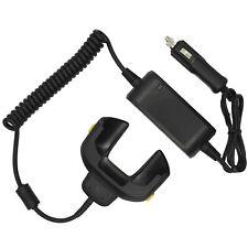 Tc70 Tc75 Vehicle Car Charger Cable For Symbol Zebra Replaces Chg Tc7x Cla1 01