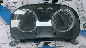 VW-Golf-MK4-Bora-1-9-TDI-Full-FIS-Sport-Highline-Clocks-1J5-920-946-C