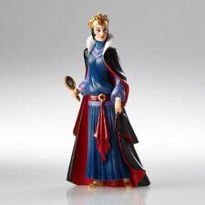 Evil Queen figurine Disney Showcase Evil Queen Haute Couture 4060075