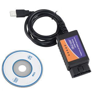 Auto-USB-ELM327-V1-5-Interface-OBD2-OBDII-Car-Diagnostic-Auto-Scanner-Scan-Cable