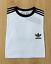 thumbnail 17 - Adidas Originals Men's T-Shirt California Short Sleeve S/M/L/XL/XXL