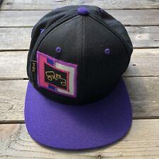 148e880482840 BigTruck Authentic Baseball Cap Trucker Mesh Hat Snapback Big Truck Womens  Mens