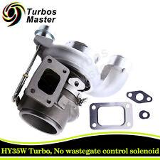 HY35W-T3 TURBO TURBOCHARGER for 2003-2007 DODGE RAM 2500/3500 CUMMINS 6BT 5.9L