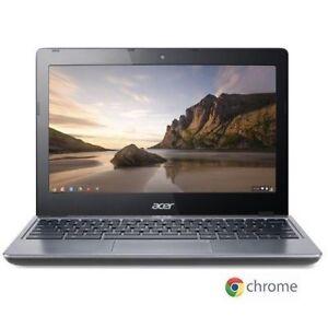 Acer-Chromebook-C720-2103-11-6-034-Intel-Celeron-1-4Ghz-2GB-RAM-16GB-SSD