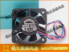 1pc EP083815-HBL  ELINA FAN EP083815 115VAC 50//60Hz 12//11W NEW!
