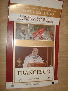 DVD-PAPA-FRANCESCO-ELECTION-DI-UN-PAPA-CHE-VIENE-FROM-FINE-DEL-MONDO