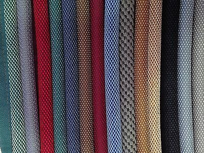 Wind Lacing Windlace for Vintage vehicles door rubber Draft Piping Head lining