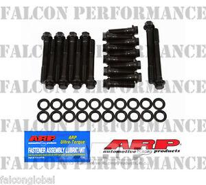 Details about Chrysler/Dodge LA 273 318 340 360 ARP Performance/RACE  Cylinder Head Bolt Kit