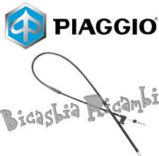 648992 - ORIGINALE PIAGGIO TRASMISSIONE CONTACHILOMETRI 125 250 BEVERLY TOURER