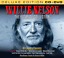 Willie-Nelson-The-Ultimate-Collection-Set-Deluxe-Edition-CD-amp-all-region-DVD 縮圖 1