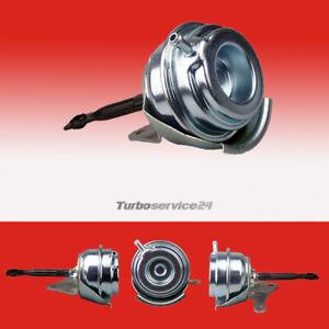 NUOVA-sotto-pressione-BARATTOLO-PER-VW-TOUAREG-r5-2-5-TDI-BAC-BLK-BPE-BPD-716885-0001