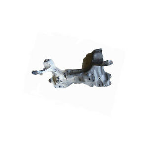 2000-2004-Ford-Focus-SUSPENSION-CRADLE-Subframe-Engine-CROSSMEMBER-K-FRAME-SEDAN