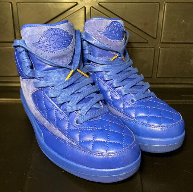 Nike sz 8 C  Jordan Hydro 7 TD Slides Sandals Kids Toddler AA2519 021 Black//Gold