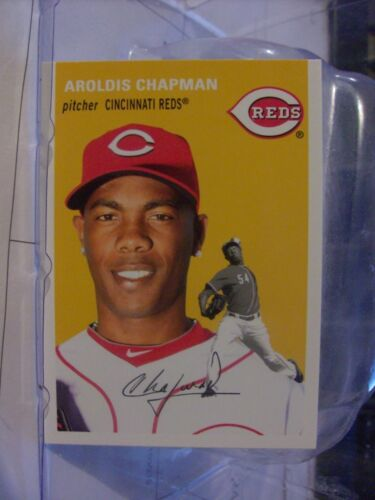 2012 Topps Archives Baseball Card Singles YOU PICK CARDS