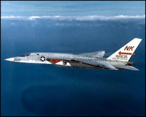 USN-A-5-RA-5C-Vigilante-RVAH-5-Savage-Sons-CVA-65-8x10-Aircraft-Photos