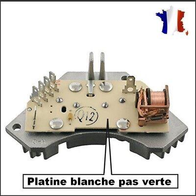 V42790001 698032 V42-79-0001 Resistance de Chauffage 721 914-721914