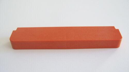 ECOLE Banc ou Estrade Orange Cours de Musique 4324 PLAYMOBIL R443