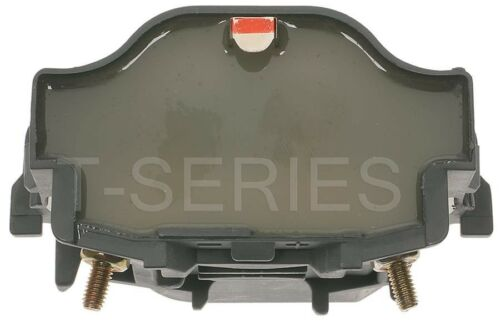 Ignition Coil Standard UF111T