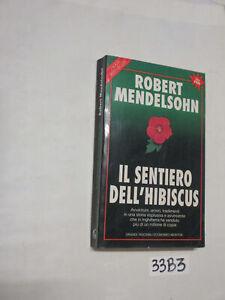 Mendelsohn-IL-SENTIERO-DELL-039-HIBISCUS-33B3