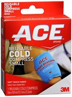 Ace Cold Compress Reusable Regular 1 Each (pack Of 3) on sale