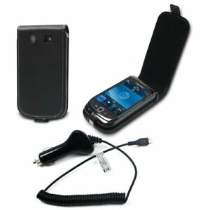 Muvit-MUPAKES9800001-Car-Mobile-Charging-Kit-for-Blackberry-9800-Torch