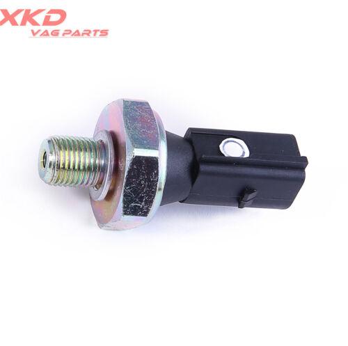 Oil Pressure Sensor Switch For VW AUDI SKODA SEAT 1.2-1.6Bar 06A919081J 1.8T