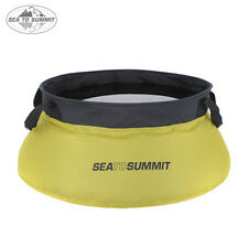 Sea to Summit 5l Kitchen Sink   eBay