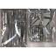 Tamiya-61101-Lockheed-Martin-F-16C-Bloc-25-32-Fighting-Falcon-ANG-1-48 miniature 9