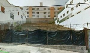 Terreno en Venta Atizapan de Zaragoza