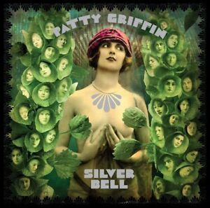 Patty-Griffin-Silver-Bell-New-CD