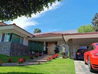 Casa en venta en Santa Anita