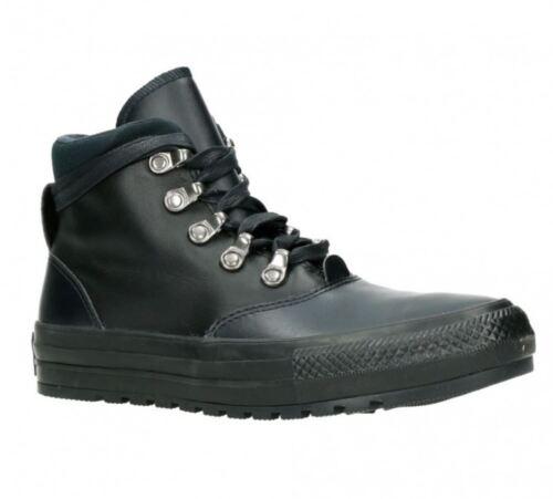 Converse femmes Boot Hi Chuck Sneaker pour noir Ctas Bottines Boots Ember rn8r16