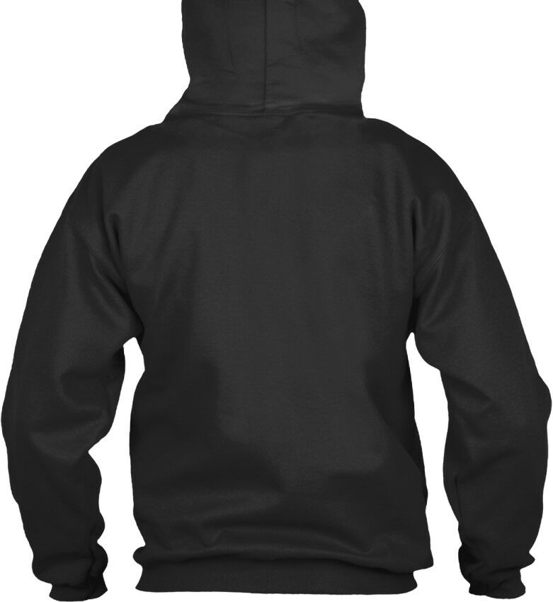 Espiritu Name S - Never Underestimate The Power Power Power Of An Standard College Hoodie | Großhandel