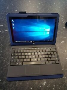 Microsoft-Surface-Pro-2-Intel-Core-i5-4300U-4GB-Ram-128GB-HDD-Keyboard