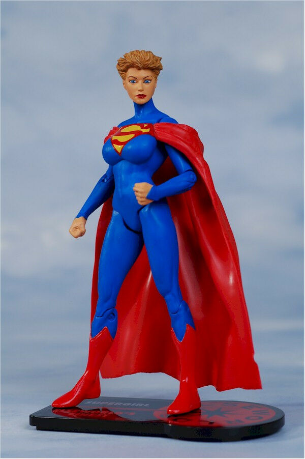 Dc direct_elseworlds Bestee serie   3 collection_supergirl 6
