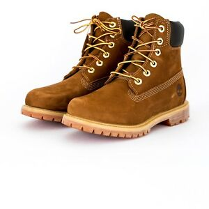 timberland 6 classic boot