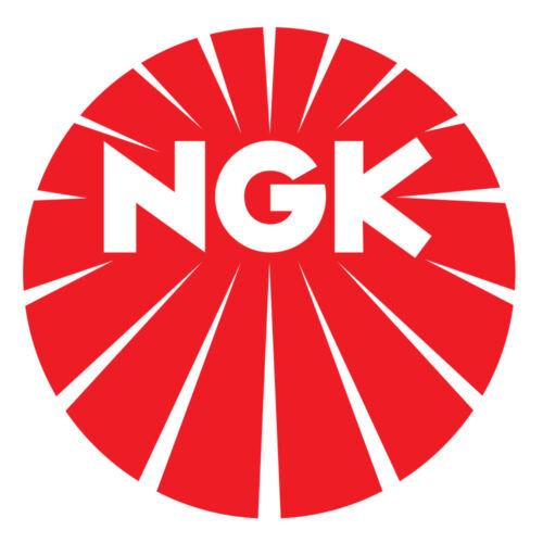 BCPR 5ES NGK Bujía Estándar Níquel 6130 Nuevo en Caja!